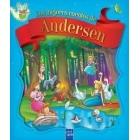 Los mejores cuentos de Andersen (Yoyo)