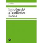Introducció a l'estilística llatina
