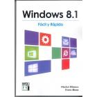 Windows 8.1 Fácil y Rápido