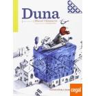 Duna (Diari d'un estiu)