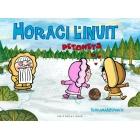 (Horaci l'inuit) Petonets