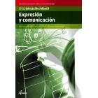 Expresion y comunicación (Ed.2017)