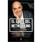 El libro del networking. Las 15 claves para relacionarte socialmente con éxito