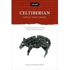 Celtiberian. Language, writing, epigraphy