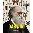 Darwin. El hombre, su gran viaje y su teoría de la evolución