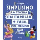 Disney Simplísimo