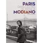 Paris dans les pas de Patrick Modiano