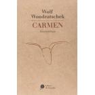 Carmen (Edición Bilingüe Castellano- Aleman)