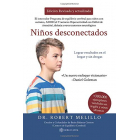 Niños desconectados. El innovador Programa de equilibrio cerebral para niños con autismo, ADHD, dislexia...