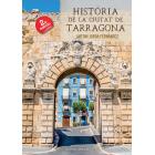 Història de la ciutat de Tarragona