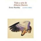 Vida y arte de Alberto Durero