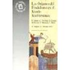 Los orígenes del feudalismo en el mundo mediterráneo