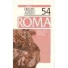 Agricultura y minería romanas durante el Alto Imperio. ( Historia del mundo antiguo nª 54 )