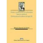 Poesía y predicación en la literatura francesa medieval: El