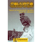 Sowieso. Cassette 2B Arbeitsbuch