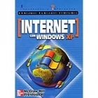 Internet con Windows XP. Iniciación y referencia