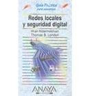 Redes locales y seguridad digital