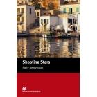 Shooting Stars (Starter Level) + Audio CD