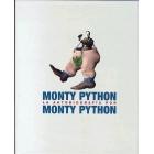 Monty Phython. La autobiografía por Monty Python