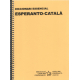 Diccionari Essencial Esperanto-Català