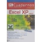 Excel XP 2007, nivel 2
