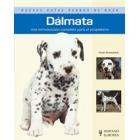 Dalmata. Nuevas guías de perros de raza
