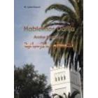 Hablemos darija (árabe marroquí) & Hablemos español
