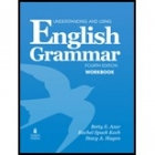 Understanding and Using English Grammar 4th edition Workbook with answer key