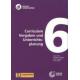 DLL 06: Curriculare Vorgaben und Unterrichtsplanung mit DVD