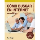 Cómo buscar en internet 2014