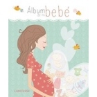 Álbum de mi bebé