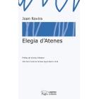 Evento 07/06/2017 - Elegia d'Atenes