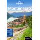 Montenegro (Lonely Planet)