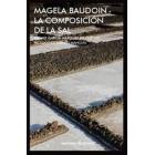 La composición de la sal (Premio de cuentos Gabriel García Márquez)