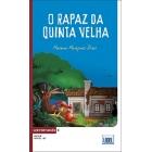 Ler portugues: O rapaz da quinta velha (Nivel B1)