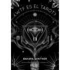 Wtf Es El Tarot?