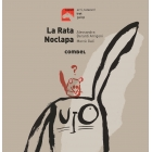La rata Noclapa