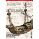 DF Especial Nº18: La Armada española (II). La era de los descubrimientos (Desperta Ferro)