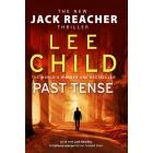 Past Tense (Jack Reacher)