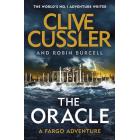 The Oracle. Fargo Adventures 11