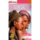 Senegal (Guías Petit Futé)