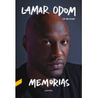 Memorias. Lamar Odom