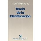 Teoría de la identificación