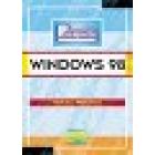 Pasaporte Windows 98. Manual práctico