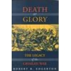 Death or glory? (The legacy of the Crimean War)