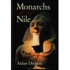 Monarchs of the Nile