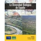La Diversidad biológica de España