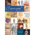 El cuento español en los siglos de oro, vol.  II: el  Siglo XVII