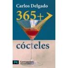 365+1 cócteles