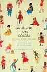 Contes de tots colors. Recopilació de relats tradicionals d'arreu del món